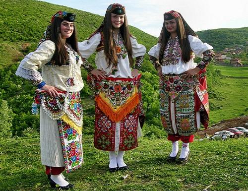 albanian-pic