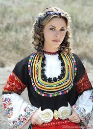 bulgarian-pic