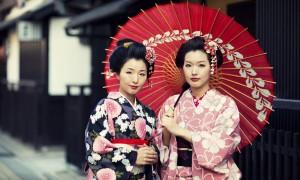 Japan_kimono