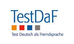 Testdaf3