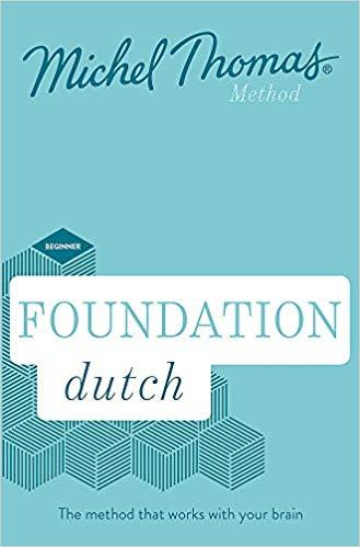 Foundation Dutch New Edition