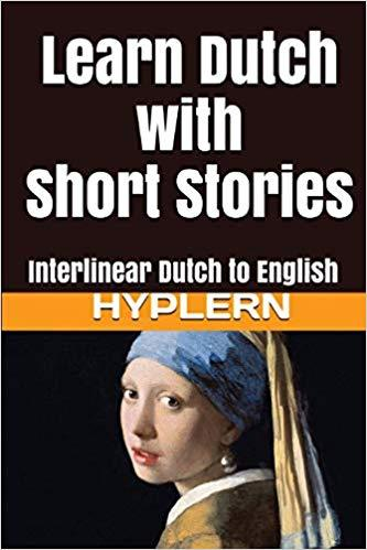 Learn Dutch with Short Stories