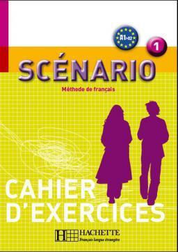 Scenario 1: Methode De Francais