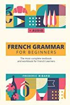 French Grammar For Beginners