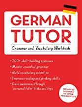 German Tutor