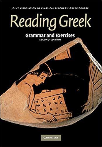 Greek16