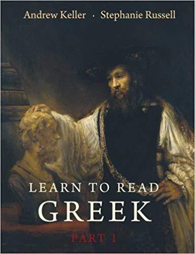 An Introduction to Ancient Greek