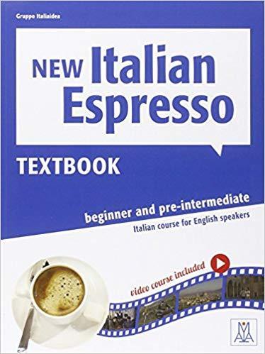 https://www.amazon.com/New-Italian-Espresso-Textbook-DVD-ROM/dp/8861823548/ref=sr_1_1?keywords=italian+textbook&qid=1581244473&sr=8-1