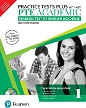 PTE Academic Practice Tests